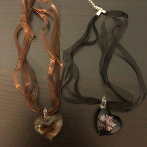 Necklace Lot - NWOT
